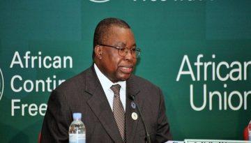 Área-de-Livre-Comércio-da-África-no-portal-da-ANBA