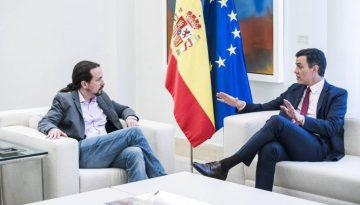 1563740180_541646_1563740326_noticia_normal_recorte1