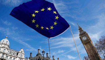 2017-06-02t154915z-822895130-rc17b91877f0-rtrmadp-3-britain-eu-investment-brexit