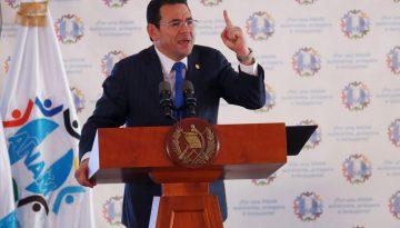 2017-08-30t165200z-1284517108-rc1c3e3a5cf0-rtrmadp-3-guatemala-corruption