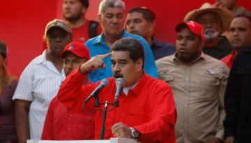 2019-05-01t221723z-173364170-rc1774b42660-rtrmadp-3-venezuela-politics