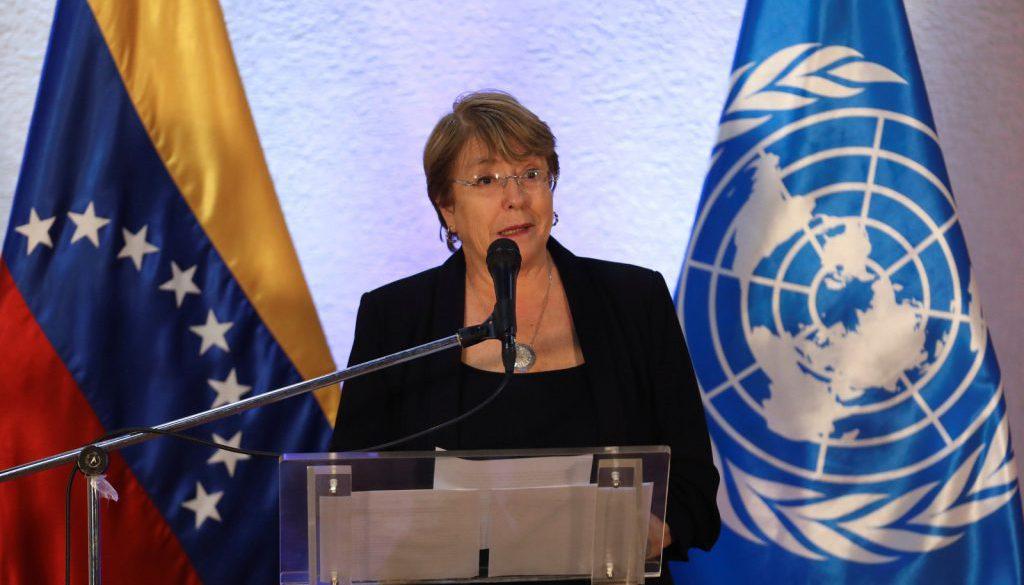 2019-06-22t021013z-658677352-rc1b5171a840-rtrmadp-3-venezuela-politics-un