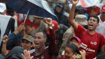 2019-07-13t212048z-515496101-rc1e2d072f20-rtrmadp-3-venezuela-politics-protest-un