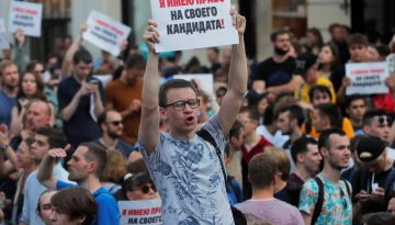 2019-07-27t192413z-1751120440-rc175efd4740-rtrmadp-3-russia-politics-protests
