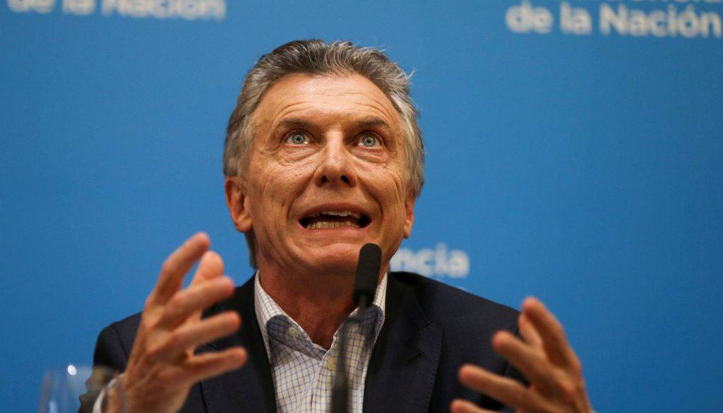 2019-08-12t202635z-1419582703-rc158dfb8f30-rtrmadp-3-argentina-election-macri