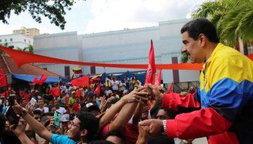 2019-09-12t232300z-282468405-rc15bc0234a0-rtrmadp-3-venezuela-politics
