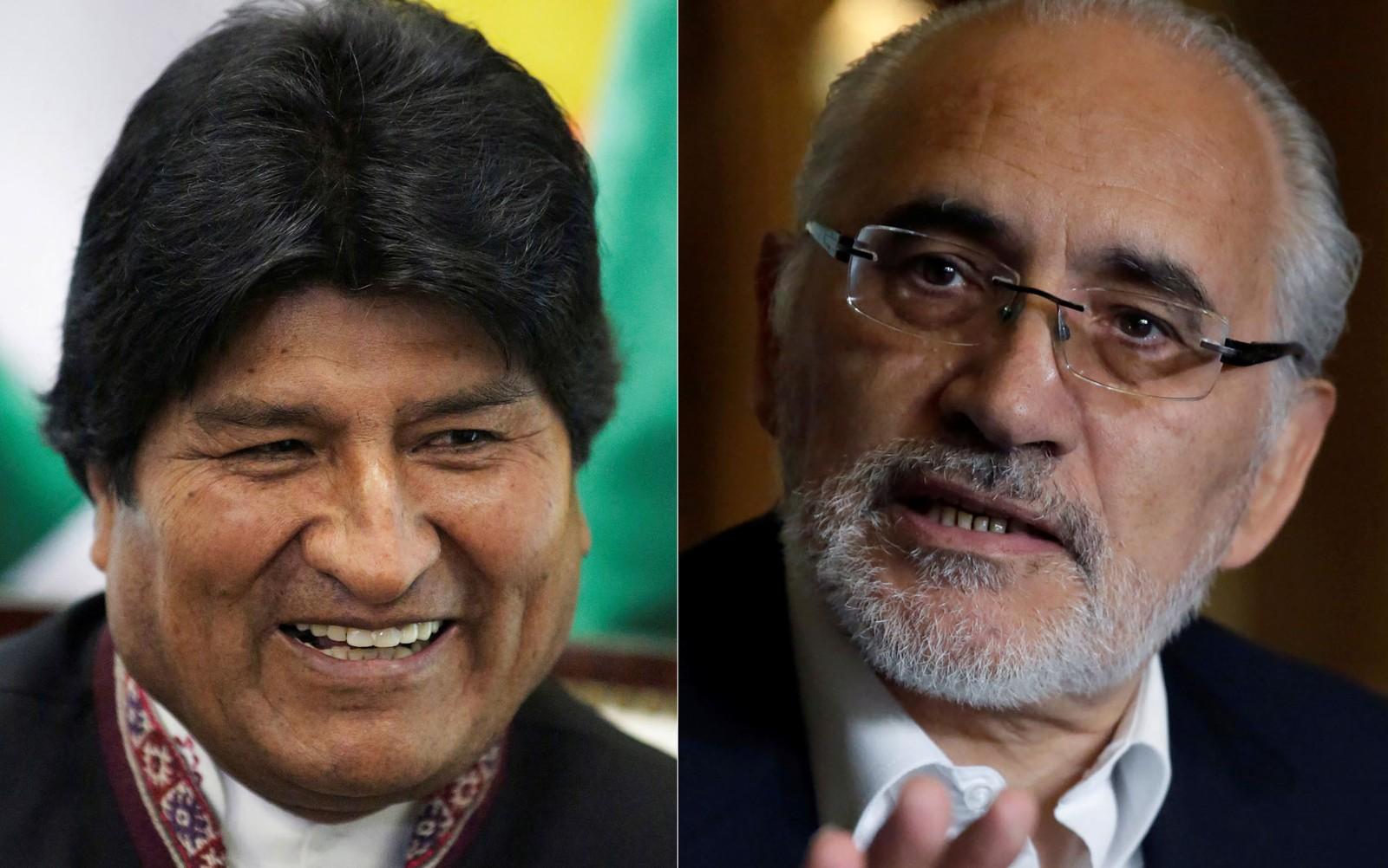 2019-10-12t150402z-1616473132-rc11cb96d2c0-rtrmadp-3-bolivia-elections