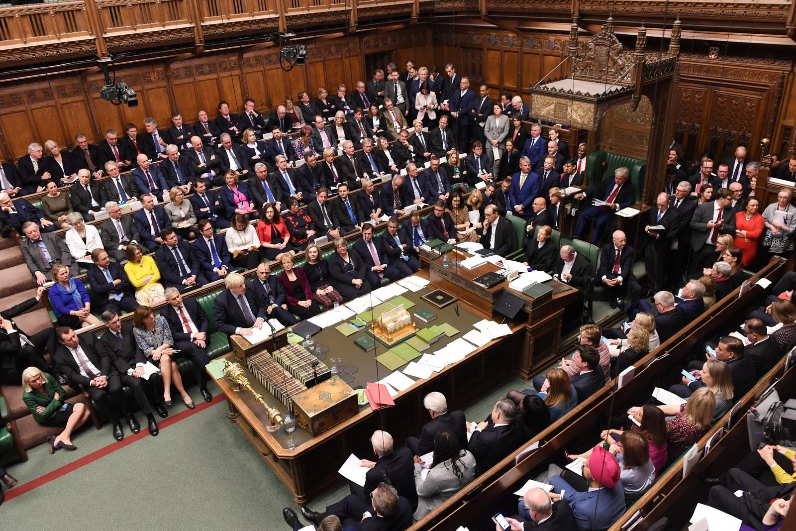 2019-10-19t102906z-1251317178-rc1b5bc64db0-rtrmadp-3-britain-eu-parliament