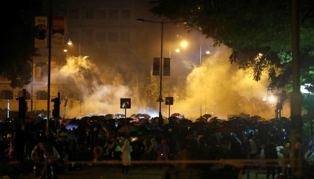 2019-11-17t155838z-243481757-rc23dd9cygsb-rtrmadp-3-hongkong-protests
