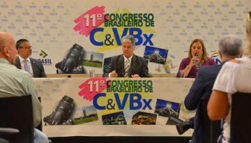22.04.2019_congresso_cvbx-Credito_Victor_Queiroz_agencia_cnm_de_noticias