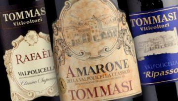 24644_115_tommasi_wines