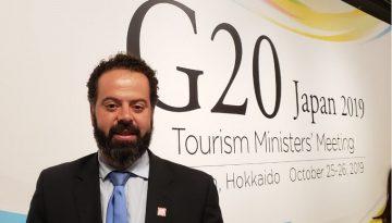 25_10_19_G20