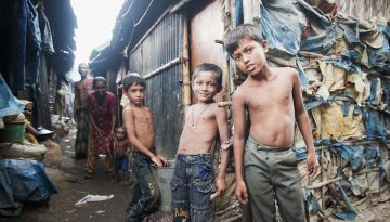 451894-poverty