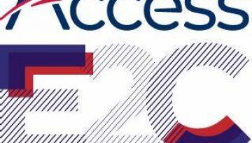 Access E2C