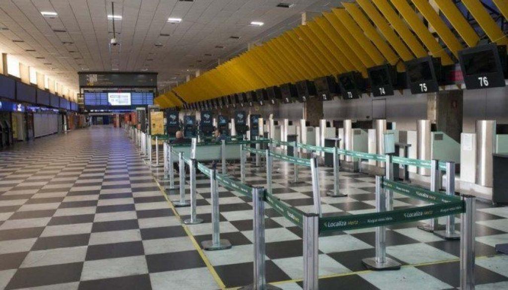 Aeroporto10