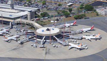Aeroporto_Brasilia_2019