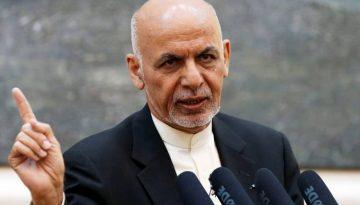 Afeganistão1