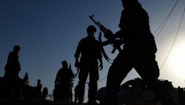 Afeganistão3