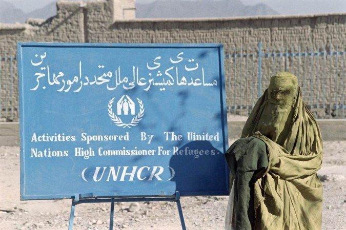 Afeganistão5