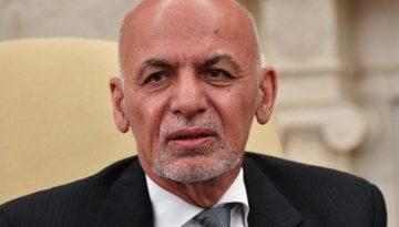 AfeganistãoPres1