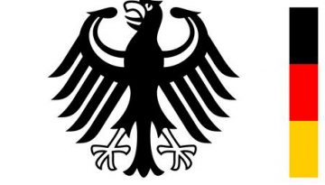 AlemanhaBand