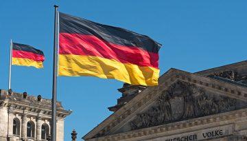 AlemanhaEconomia