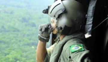 AmazôniaConsMilitar