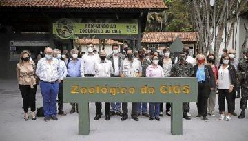 AmazôniaEmb2