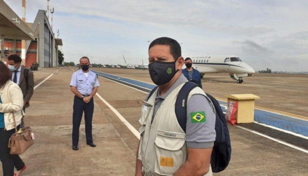 AmazôniaEmb4