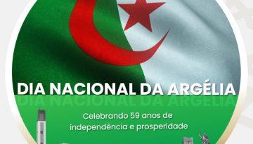 ArgéliaBand