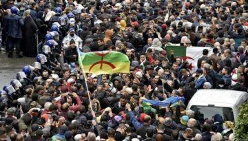 ArgéliaManifestação2