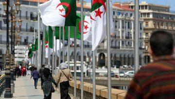 ArgéliaVotação