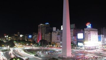 Argentina7