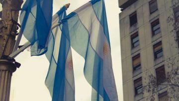 ArgentinaBand