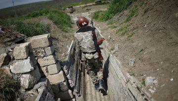 ArmêniaAzer1