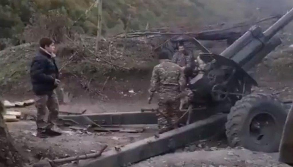 ArmêniaConflito3
