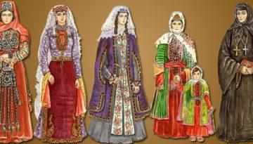 ArmêniaModa