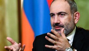 ArmêniaPM2