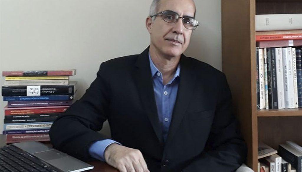 Arnaldo-F.-Cardoso_artigo