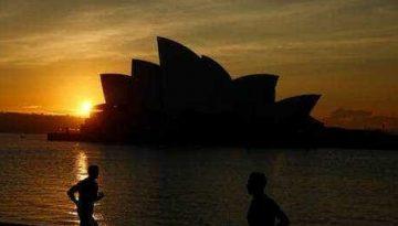 Austrália2