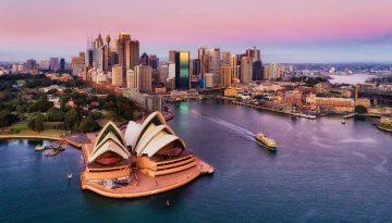 Austrália3
