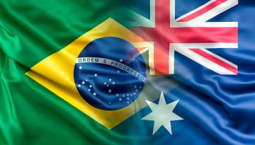 Austrália4
