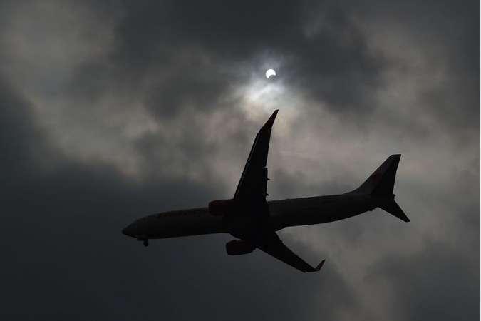 Avião1