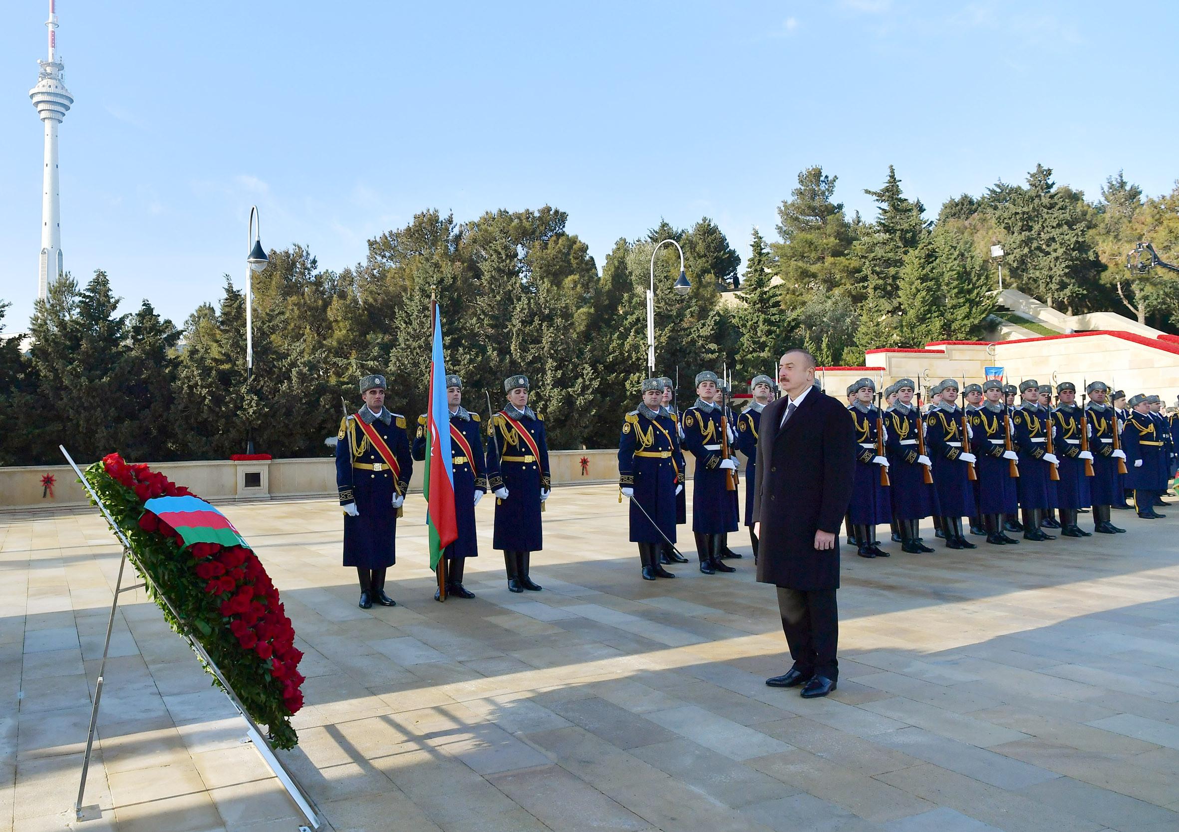 Azerbaijão1