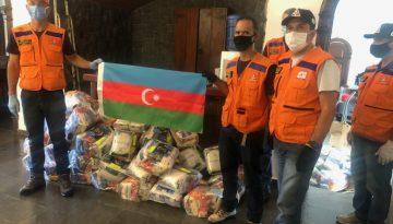 Azerbaijão4