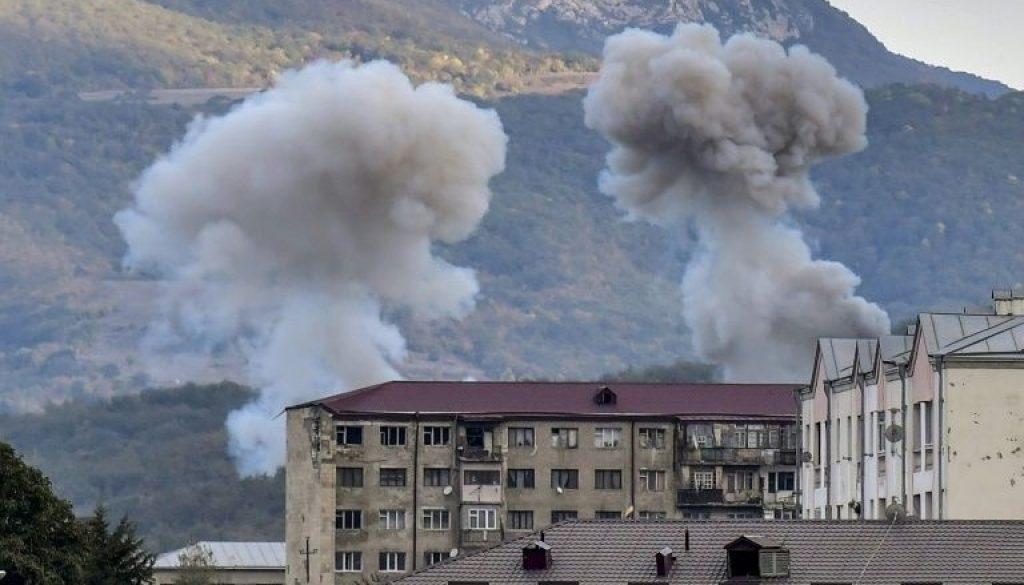 AzerbaijãoAtaque3