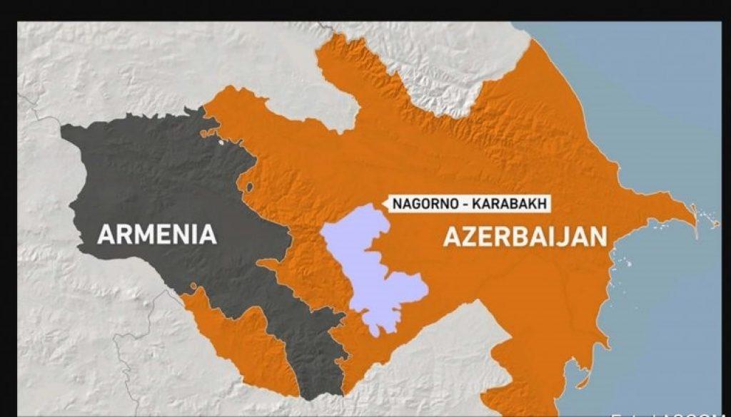 AzerbaijãoAtaque9