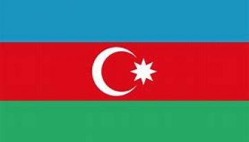 AzerbaijãoBand