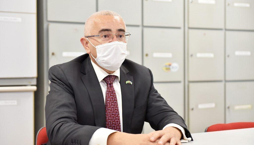 AzerbaijãoEmb