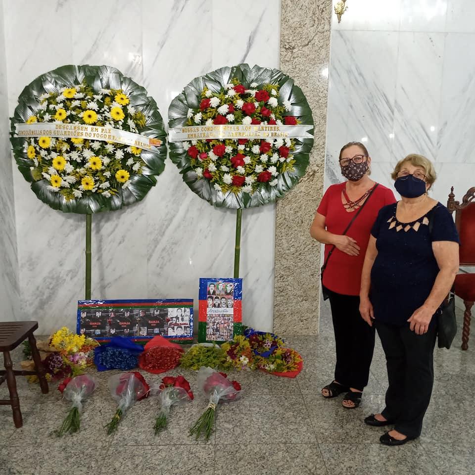 AzerbaijãoHomenagem2